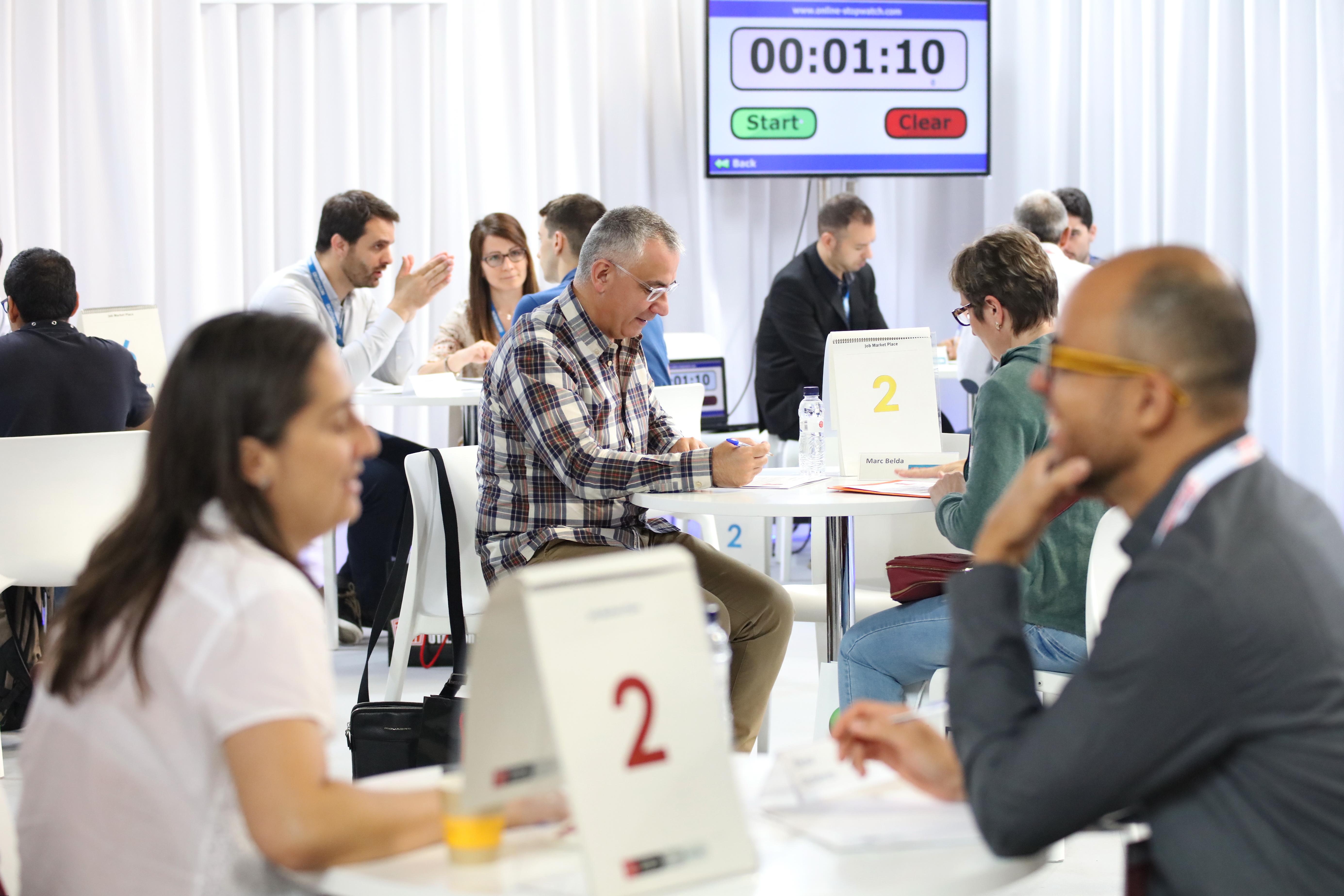 Logística: uno de los sectores más dinámicos en la creación de empleo