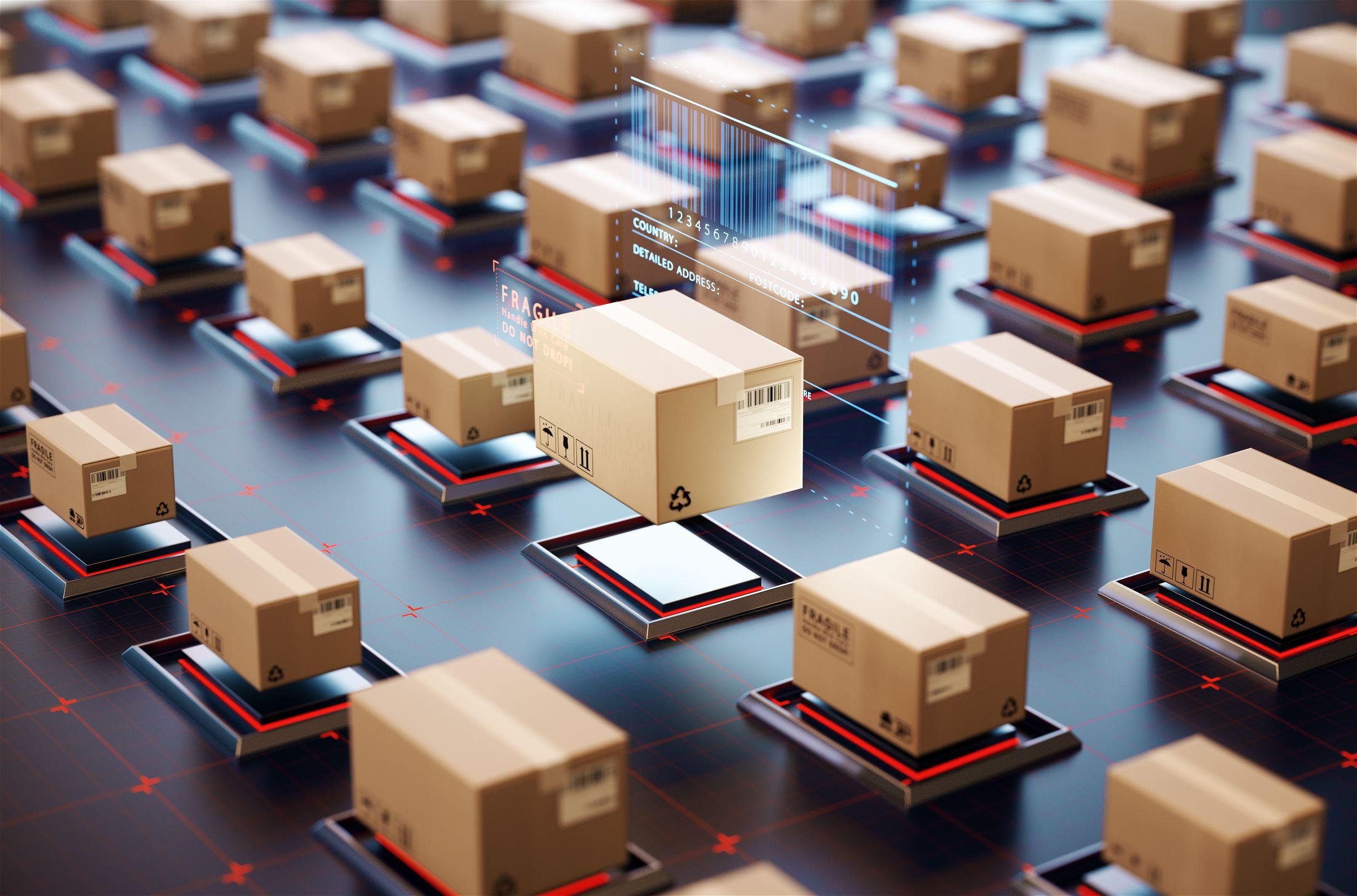 Cómo la tecnología de hoy puede ayudar a satisfacer las demandas de los consumidores del mañana