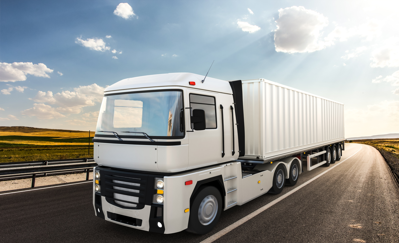 Claves para la sostenibilidad logística