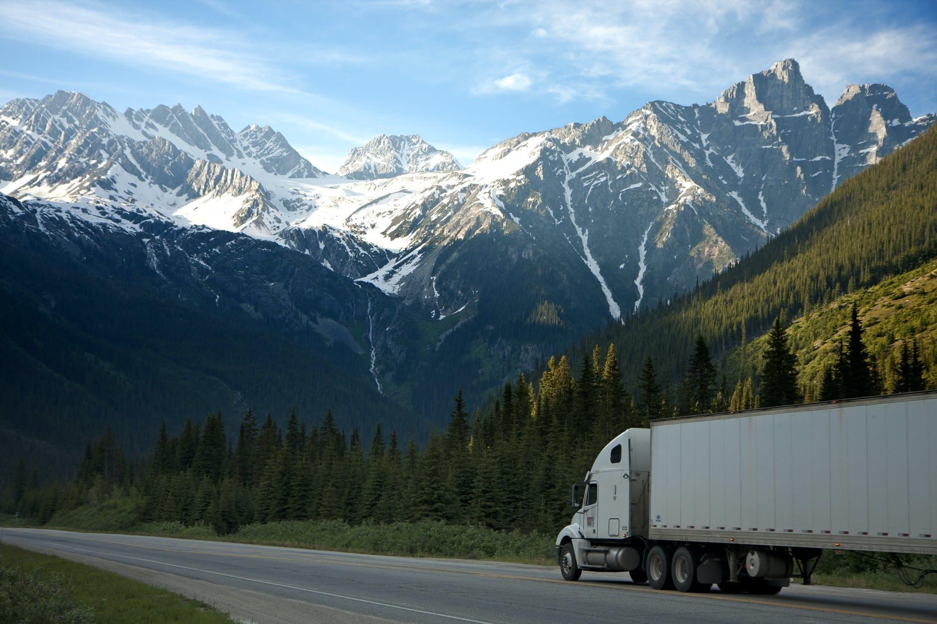 Hacia una logística más sostenible
