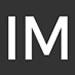 Medio Digital Líder en Comercio Internacional, Marketing y Recursos para la Internacionalización y el desarrollo empresarial